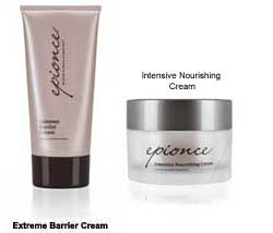 Epionce_ExtremeBarrierCream_NourishingCream_2019_02.jpg