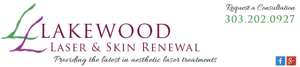 Lakewood Laser & Skin Renewal | Lakewood CO